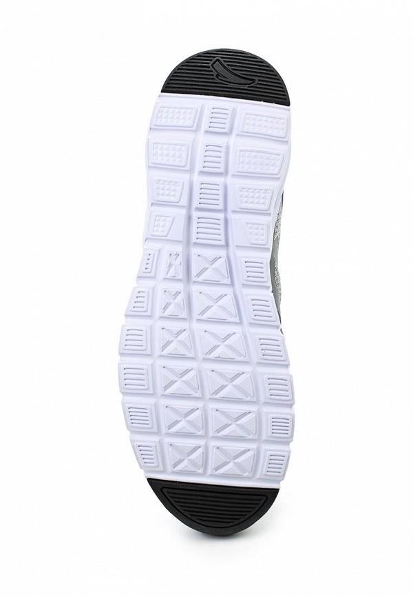Мужские кроссовки Anta 81517708-3: изображение 3