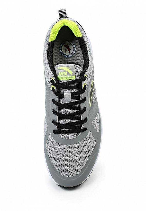 Мужские кроссовки Anta 81517708-3: изображение 4