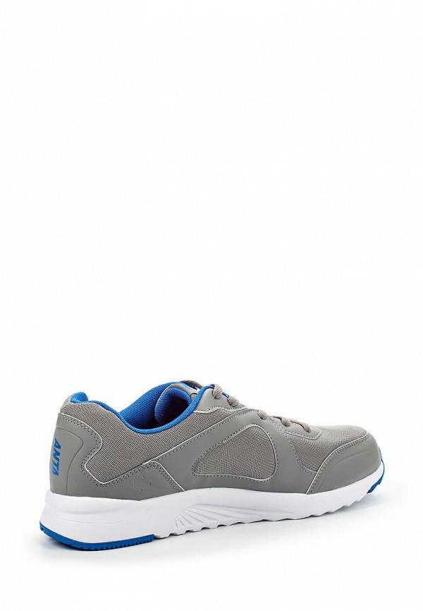 Мужские кроссовки Anta 81638845-1: изображение 2