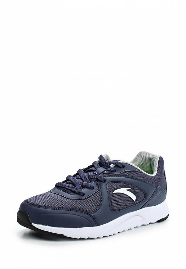Мужские кроссовки Anta 81638845-3