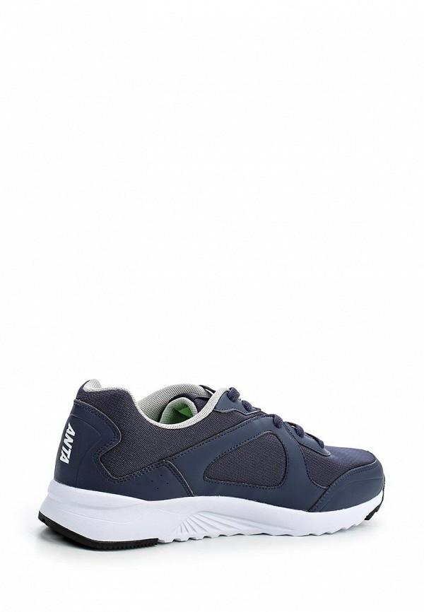 Мужские кроссовки Anta 81638845-3: изображение 2
