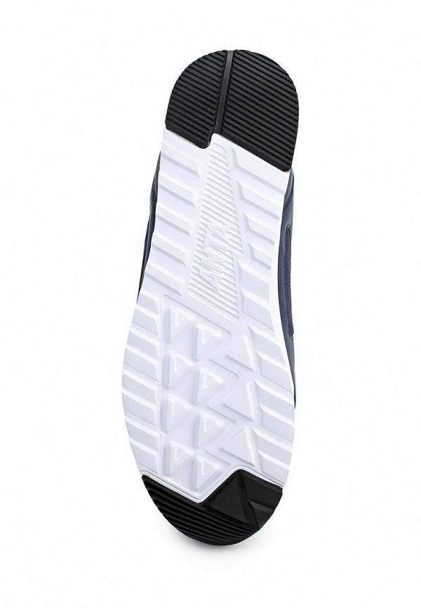 Мужские кроссовки Anta 81638845-3: изображение 3
