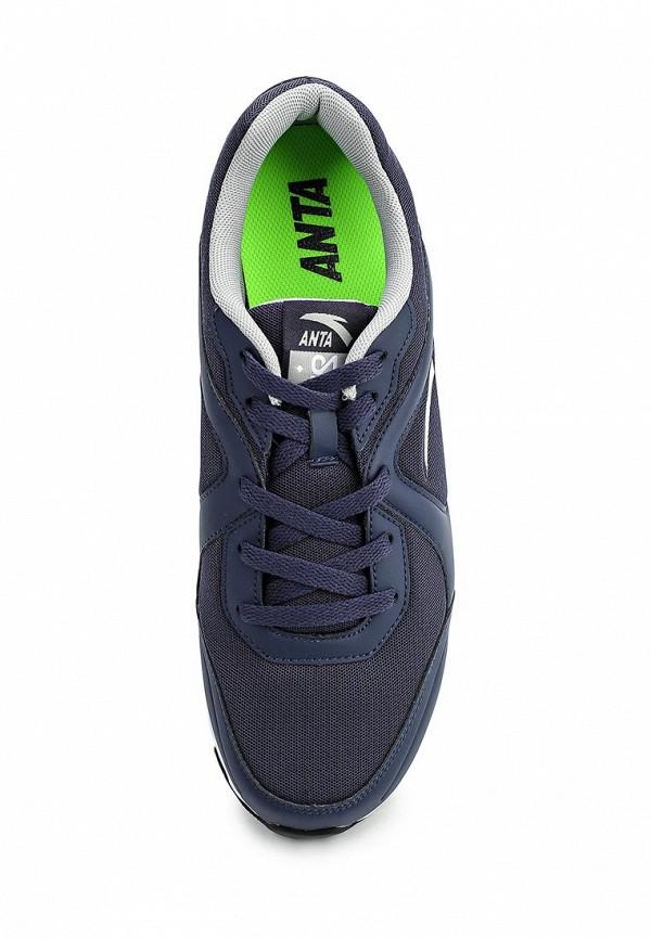 Мужские кроссовки Anta 81638845-3: изображение 4