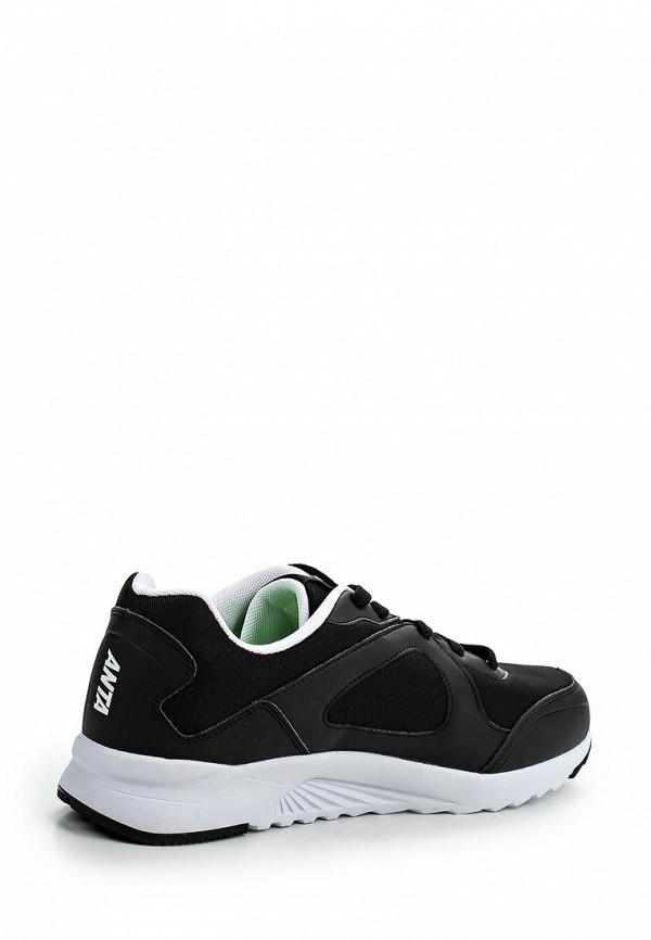 Мужские кроссовки Anta 81638845-4: изображение 2