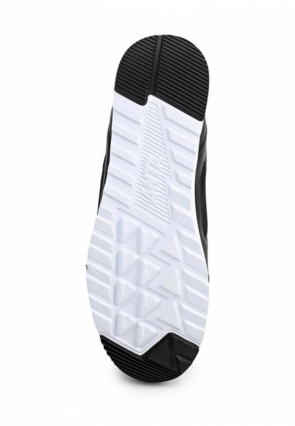 Мужские кроссовки Anta 81638845-4: изображение 3