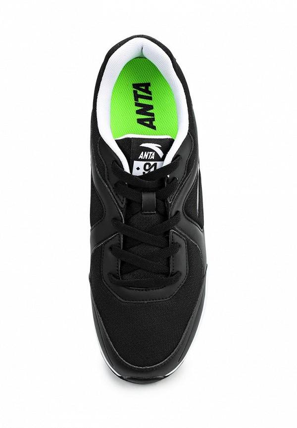 Мужские кроссовки Anta 81638845-4: изображение 4