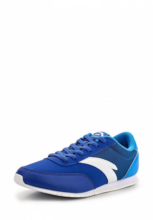 Мужские кроссовки Anta 81638850-2: изображение 1