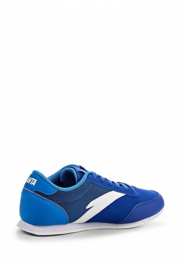 Мужские кроссовки Anta 81638850-2: изображение 2