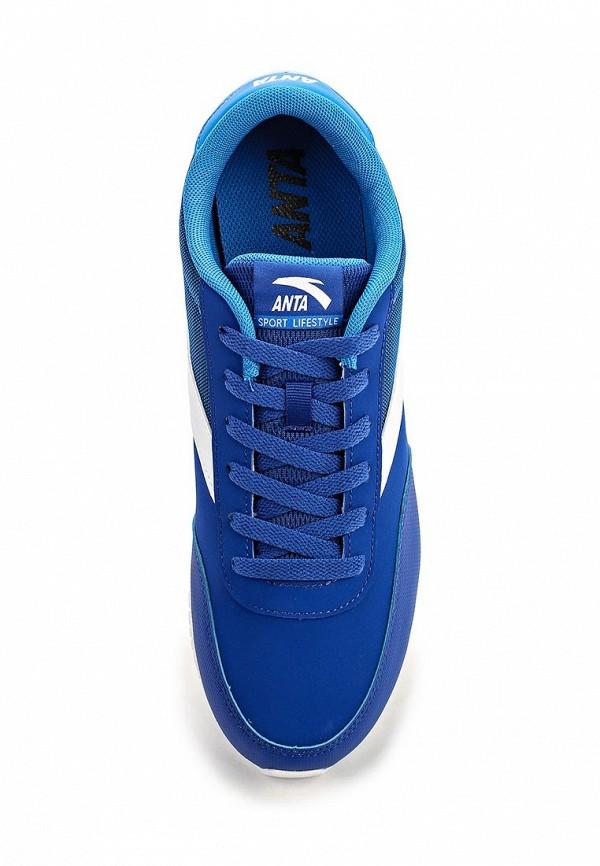 Мужские кроссовки Anta 81638850-2: изображение 4