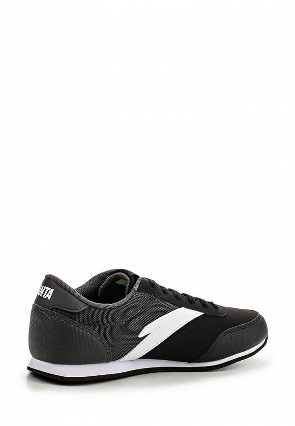Мужские кроссовки Anta 81638850-3: изображение 2