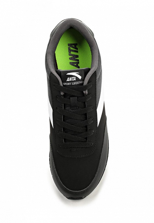 Мужские кроссовки Anta 81638850-3: изображение 4
