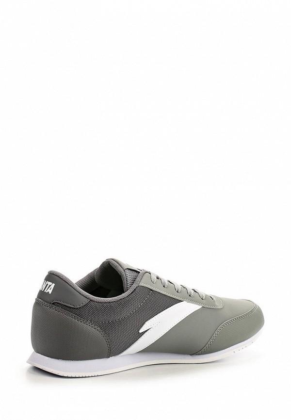 Мужские кроссовки Anta 81638850-4: изображение 2