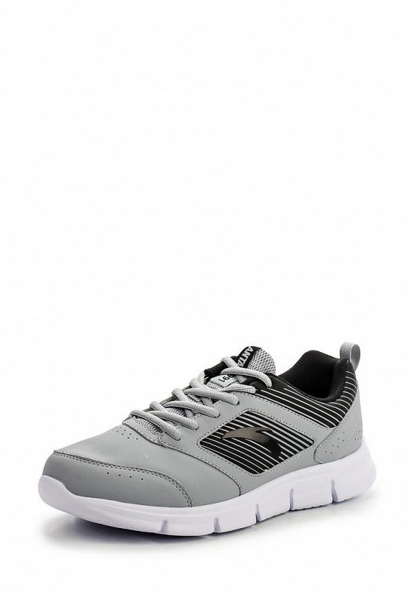 Мужские кроссовки Anta 81635562-5: изображение 1