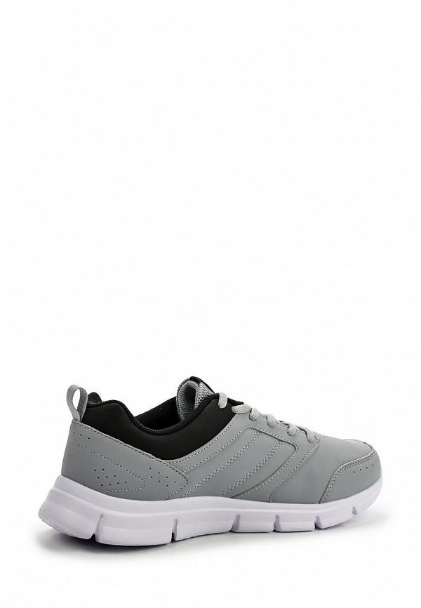 Мужские кроссовки Anta 81635562-5: изображение 2