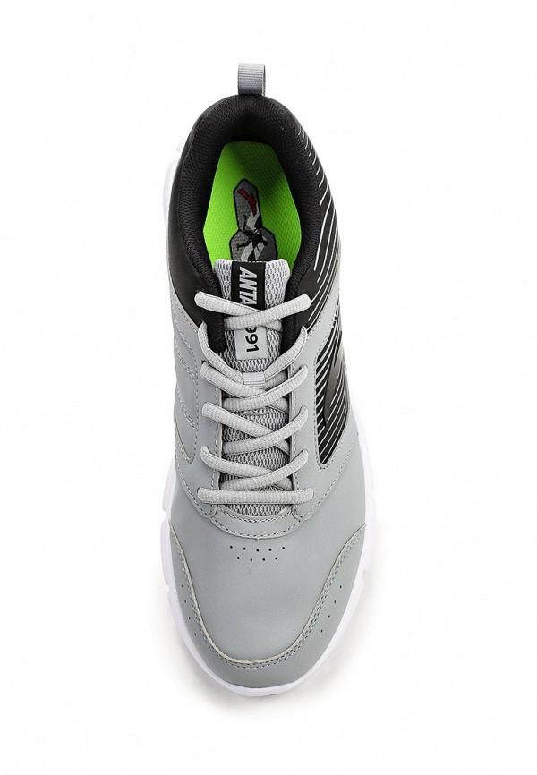 Мужские кроссовки Anta 81635562-5: изображение 4