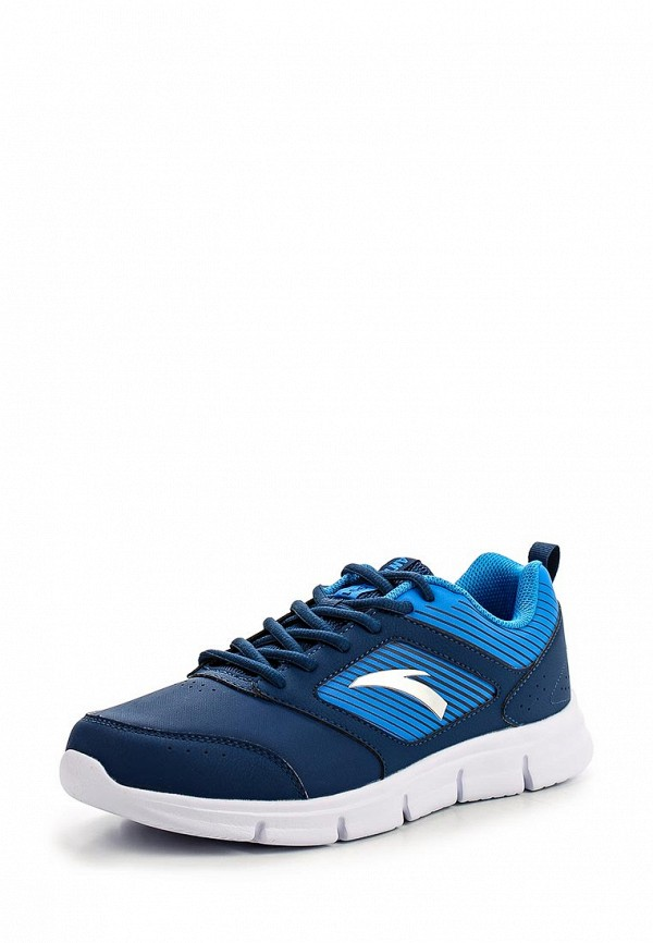 Мужские кроссовки Anta 81635562-6: изображение 1