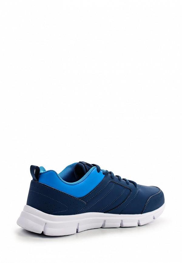 Мужские кроссовки Anta 81635562-6: изображение 2
