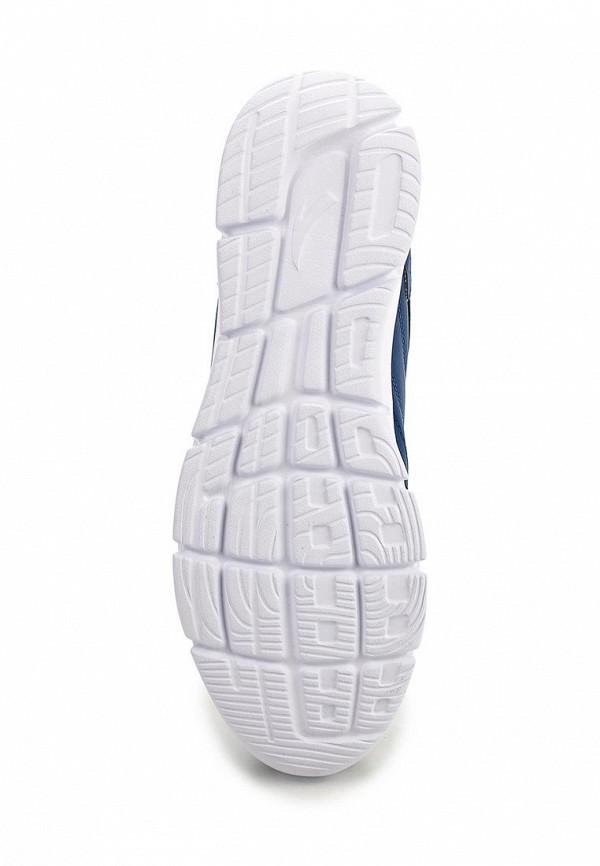Мужские кроссовки Anta 81635562-6: изображение 3