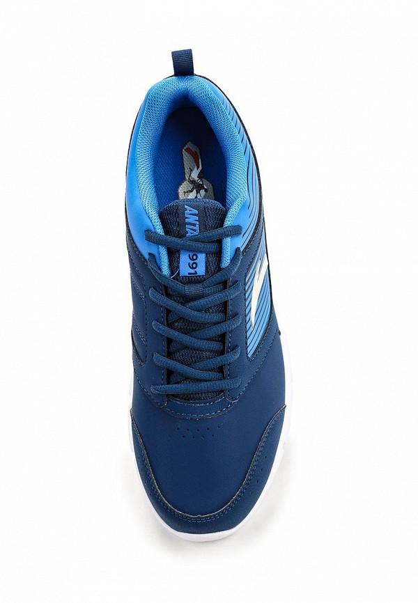 Мужские кроссовки Anta 81635562-6: изображение 4