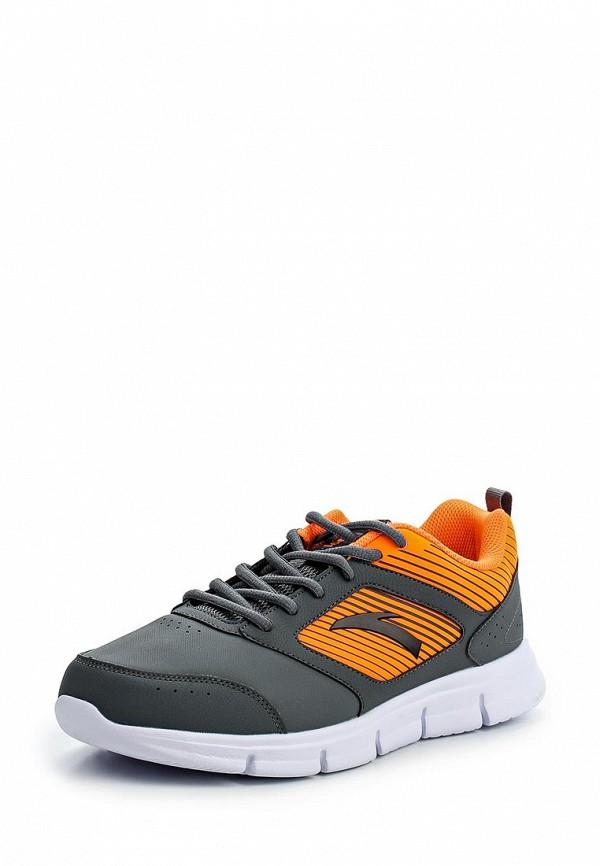 Мужские кроссовки Anta 81635562-7