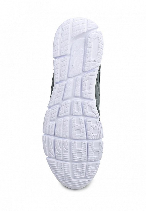 Мужские кроссовки Anta 81635562-7: изображение 3