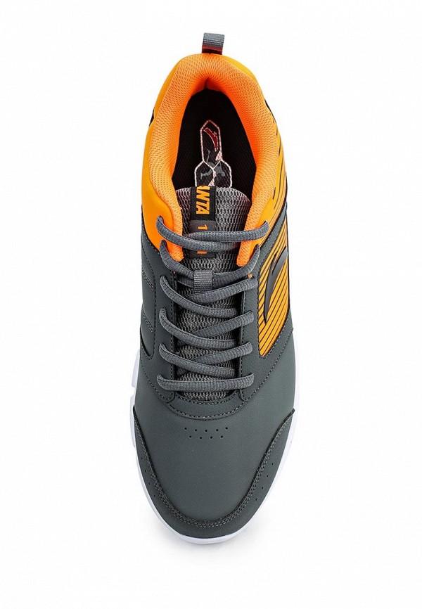 Мужские кроссовки Anta 81635562-7: изображение 4