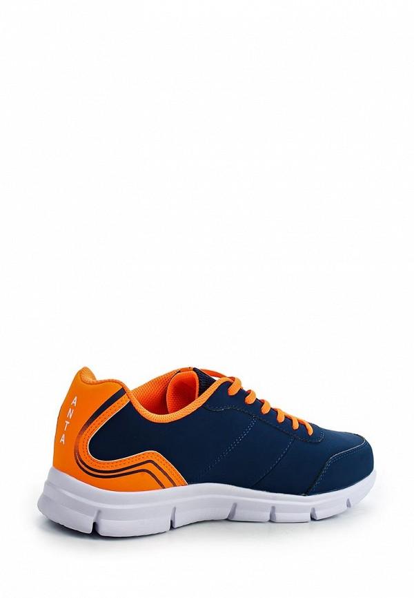 Мужские кроссовки Anta 81635560-7: изображение 2