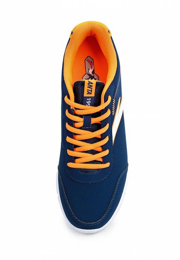 Мужские кроссовки Anta 81635560-7: изображение 4