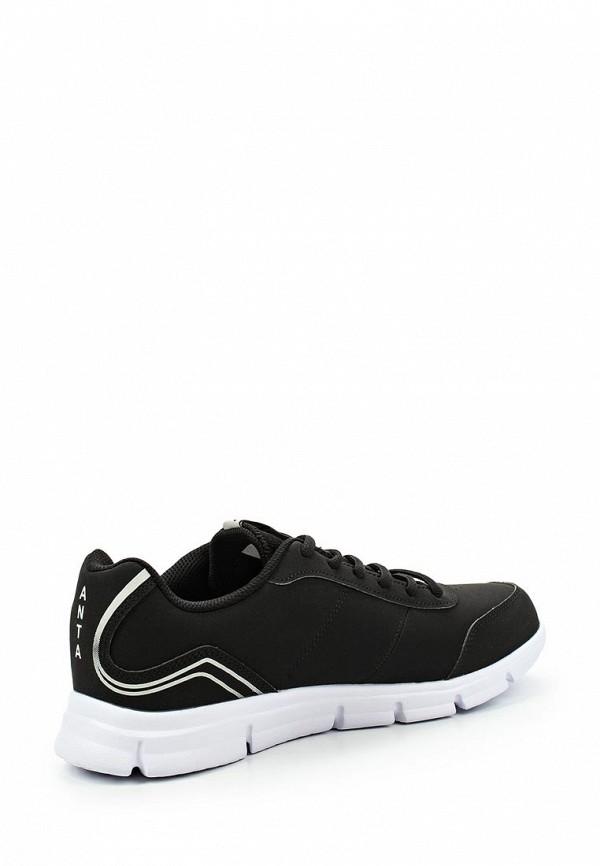 Мужские кроссовки Anta 81635560-8: изображение 2