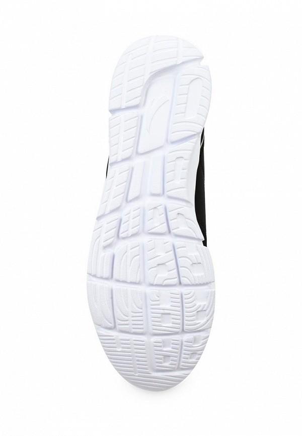Мужские кроссовки Anta 81635560-8: изображение 3