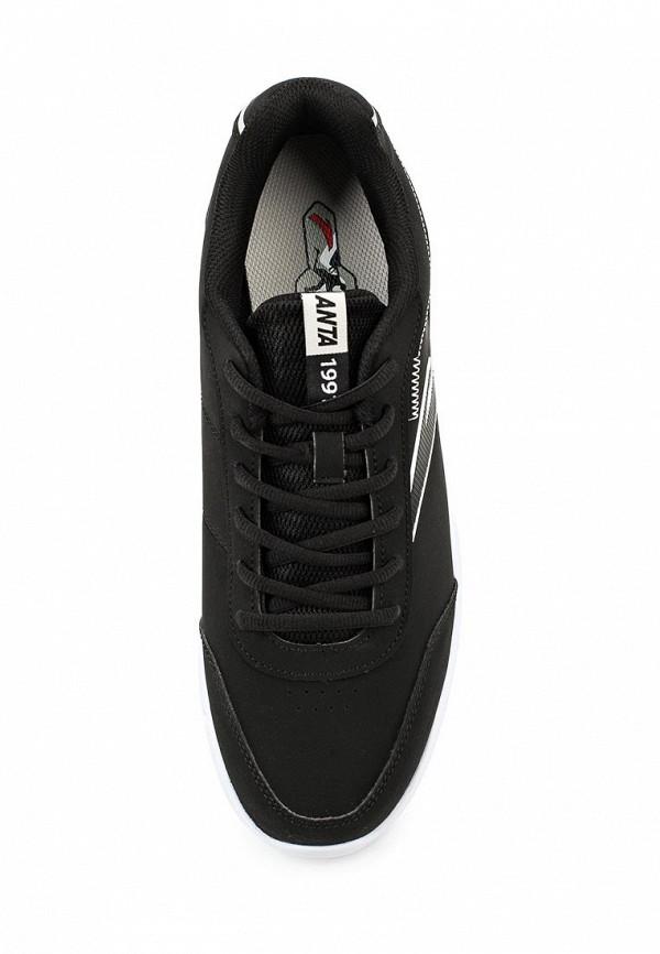 Мужские кроссовки Anta 81635560-8: изображение 4