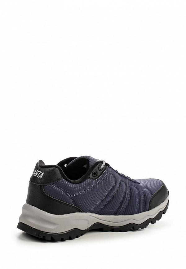 Мужские кроссовки Anta 81636687-1: изображение 2