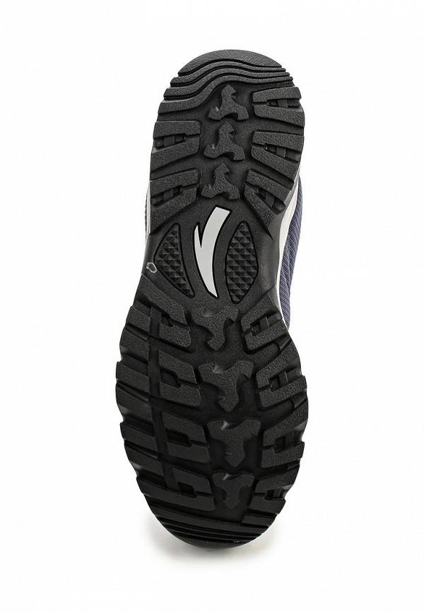 Мужские кроссовки Anta 81636687-1: изображение 3