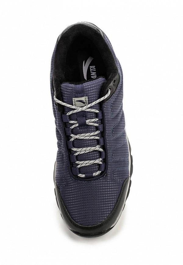 Мужские кроссовки Anta 81636687-1: изображение 4