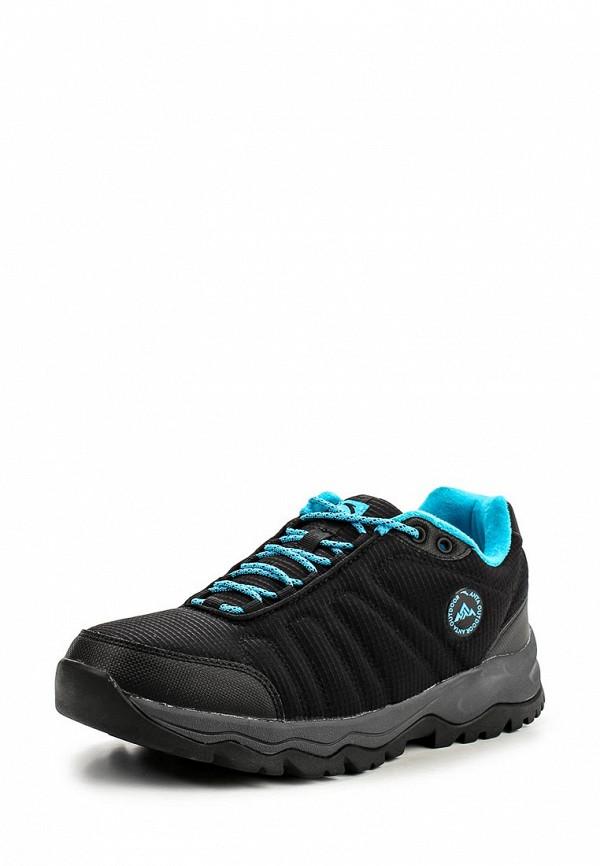 Спортивные мужские ботинки Anta 81636687-2