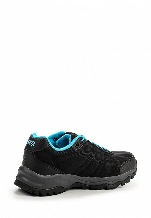 Спортивные мужские ботинки Anta 81636687-2: изображение 2