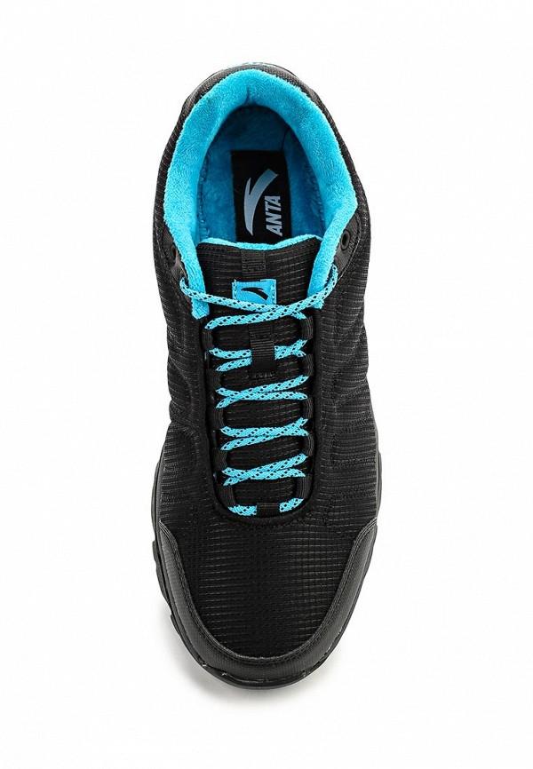 Спортивные мужские ботинки Anta 81636687-2: изображение 4