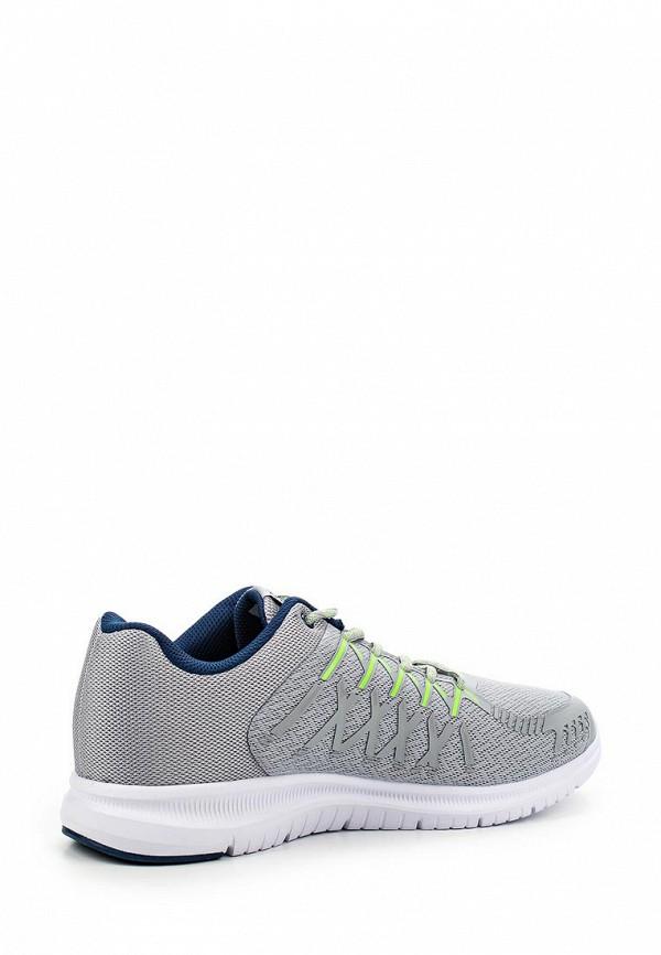 Мужские кроссовки Anta 81635552-1: изображение 2