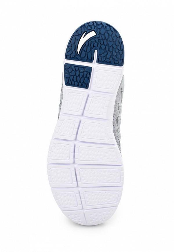 Мужские кроссовки Anta 81635552-1: изображение 3