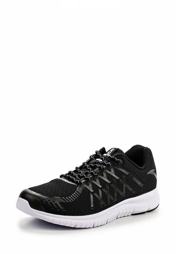 Мужские кроссовки Anta 81635552-6: изображение 1