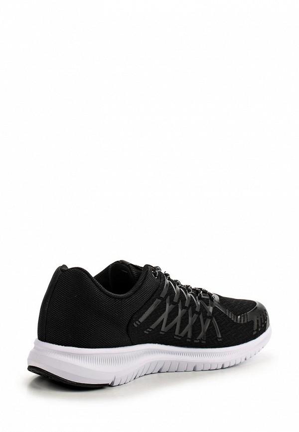 Мужские кроссовки Anta 81635552-6: изображение 2