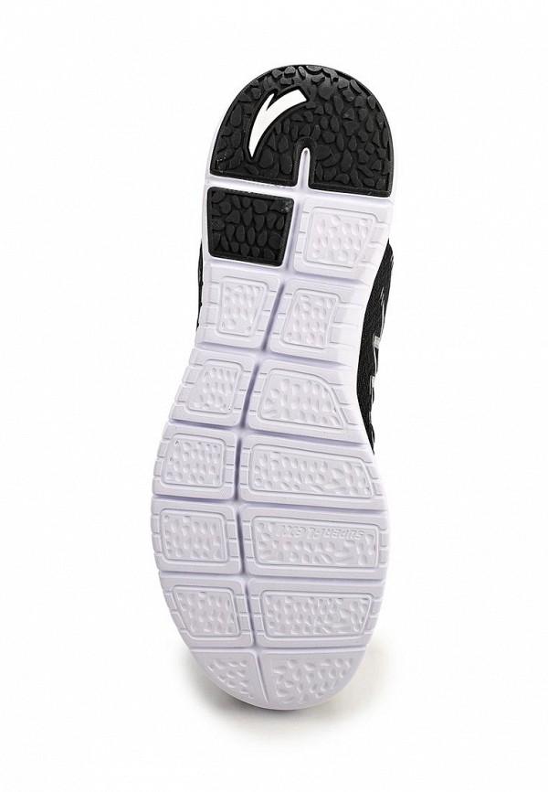 Мужские кроссовки Anta 81635552-6: изображение 3