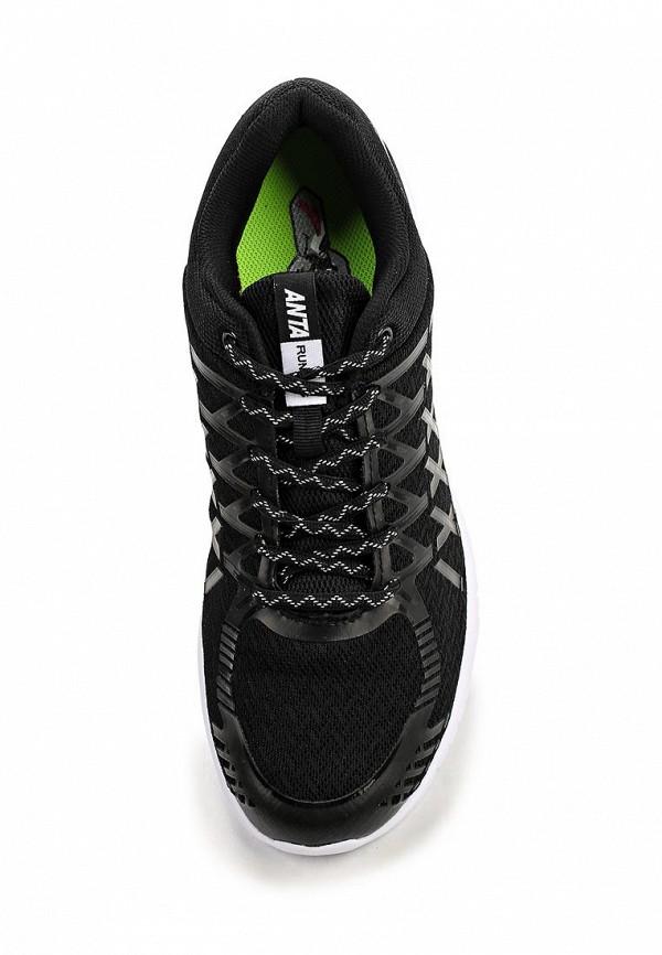 Мужские кроссовки Anta 81635552-6: изображение 4