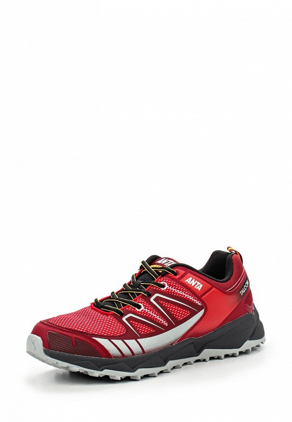 Ботинки Anta 81636602-1