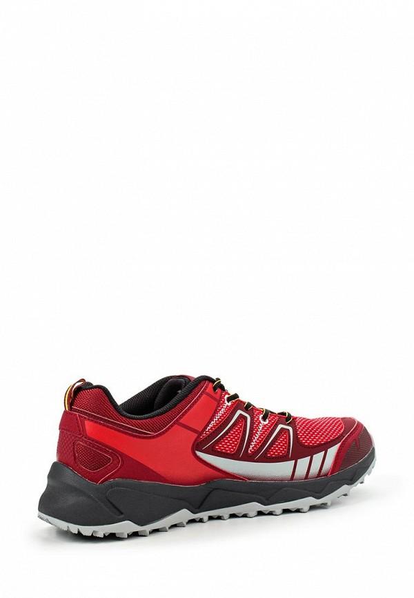 Спортивные мужские ботинки Anta 81636602-1: изображение 2