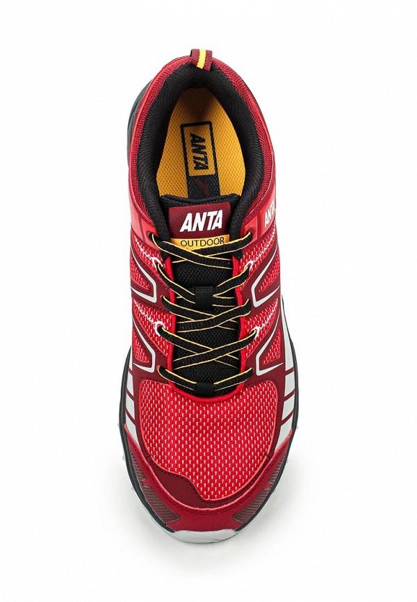 Спортивные мужские ботинки Anta 81636602-1: изображение 4