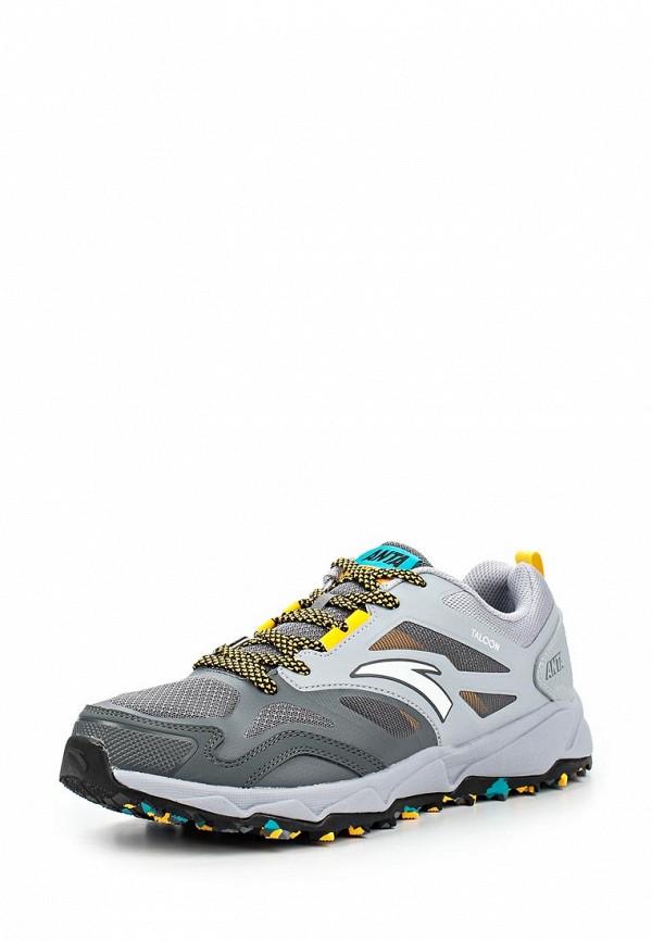 Спортивные мужские ботинки Anta 81636601-1