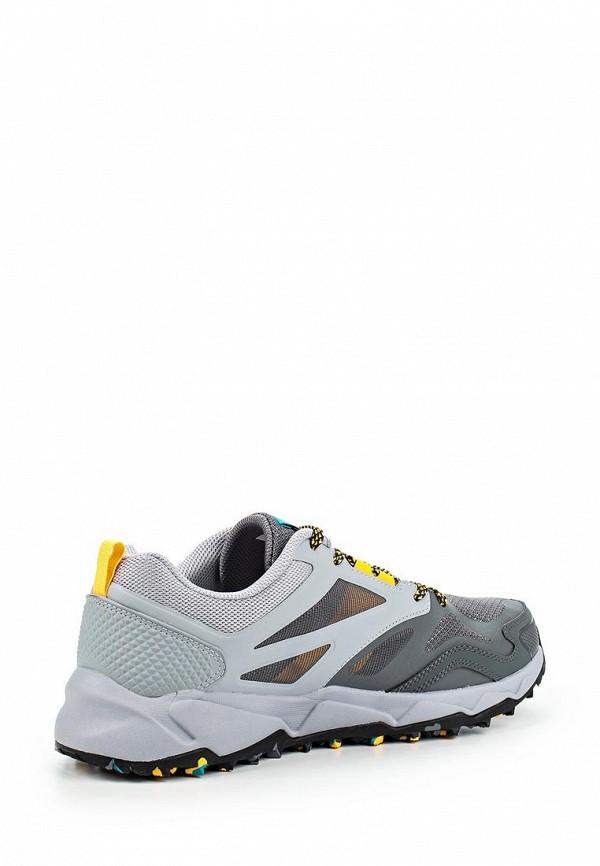 Спортивные мужские ботинки Anta 81636601-1: изображение 2