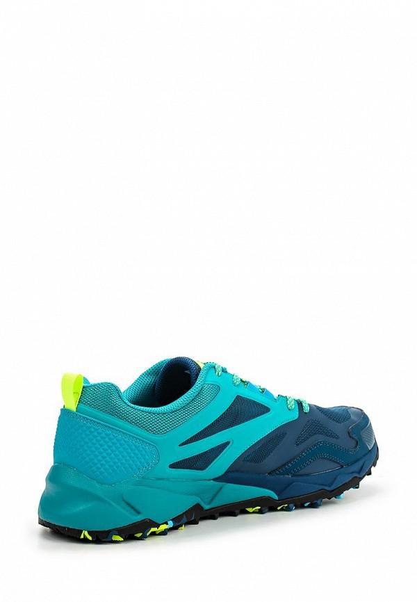 Мужские кроссовки Anta 81636601-2: изображение 2