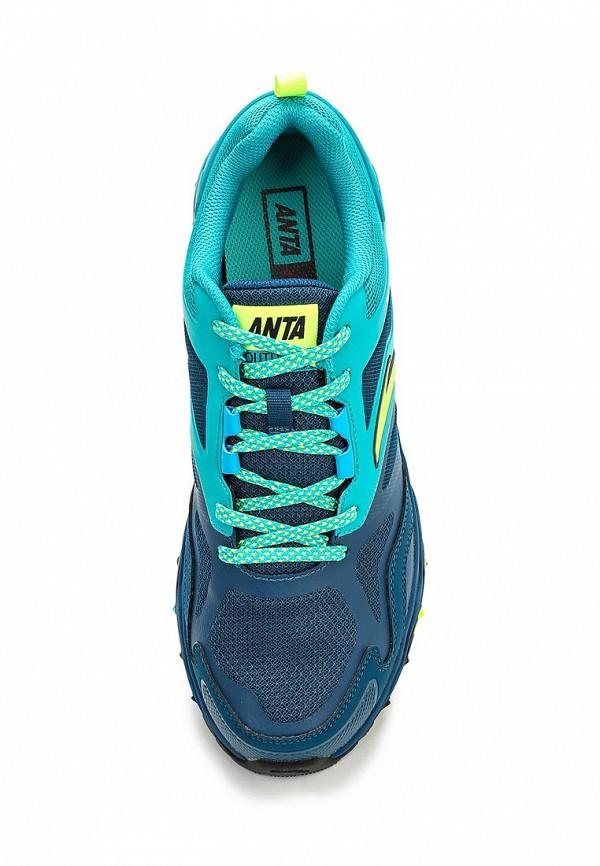 Мужские кроссовки Anta 81636601-2: изображение 4